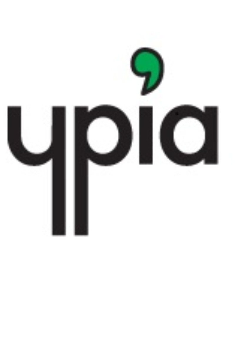ypia – CHRISTMAS NETWORKING DRINKS - YPIA Events