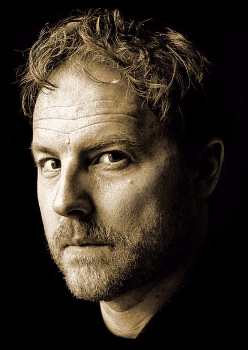 Advocating for the Arts: Samuel West  - YPIA Events