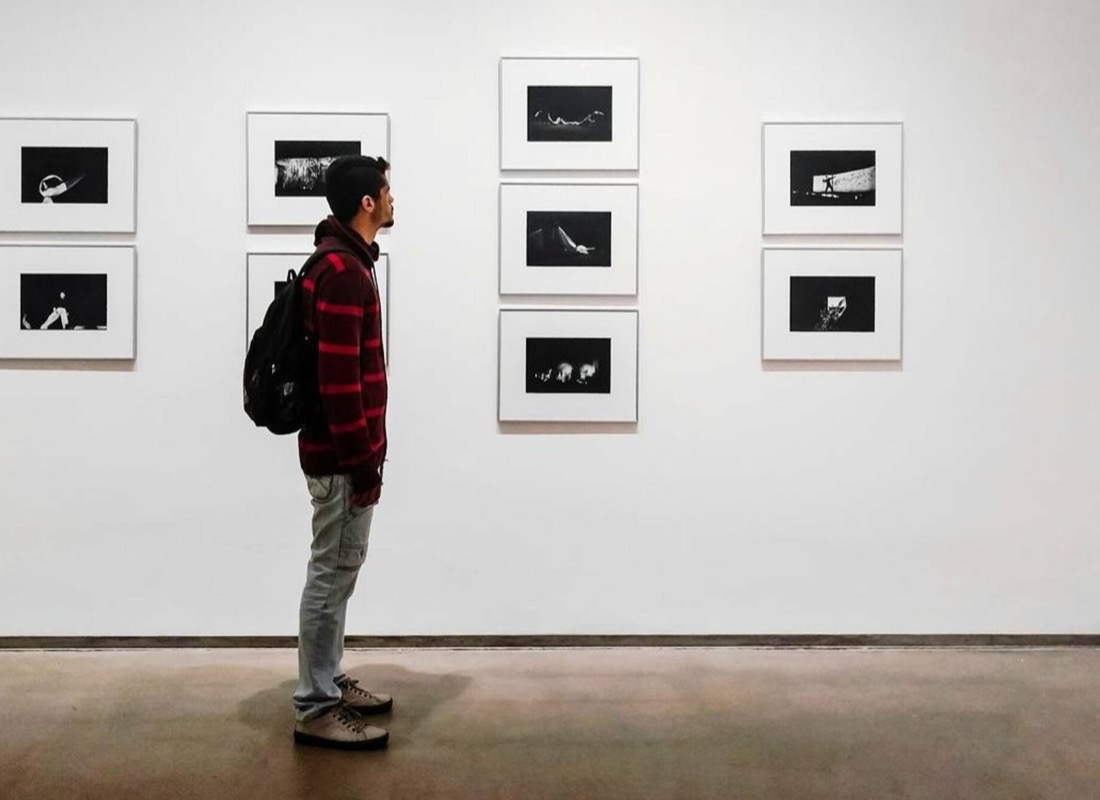 Buying art on an arts salary: 7 tips for starting your very own art collection - YPIA Blog
