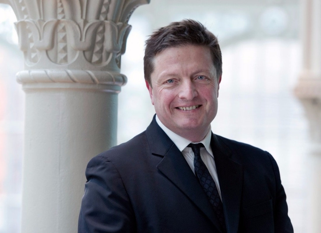 What the Director of the Royal Opera House would do if he were on The Apprentice - YPIA Blog