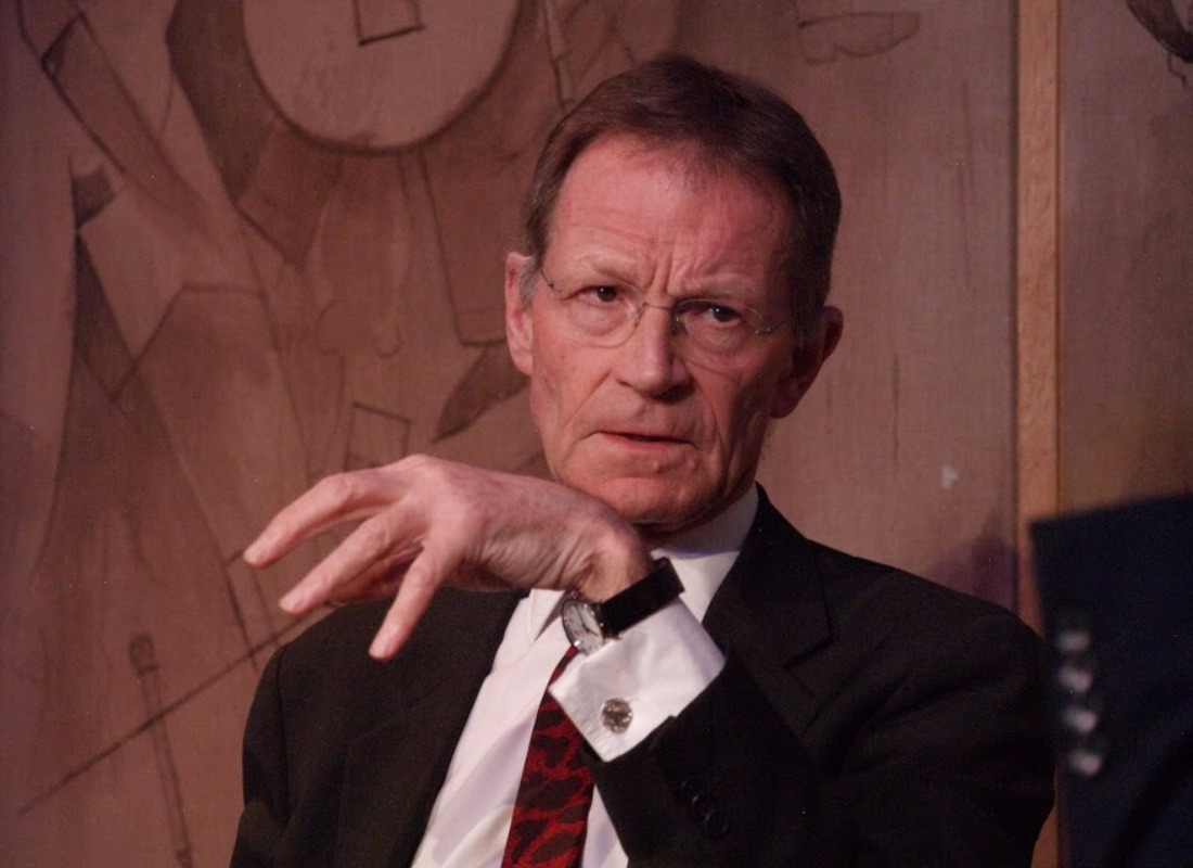 Nick Serota and Cathy Graham in Conversation: Event Recordings (Exclusive member content) - YPIA Blog