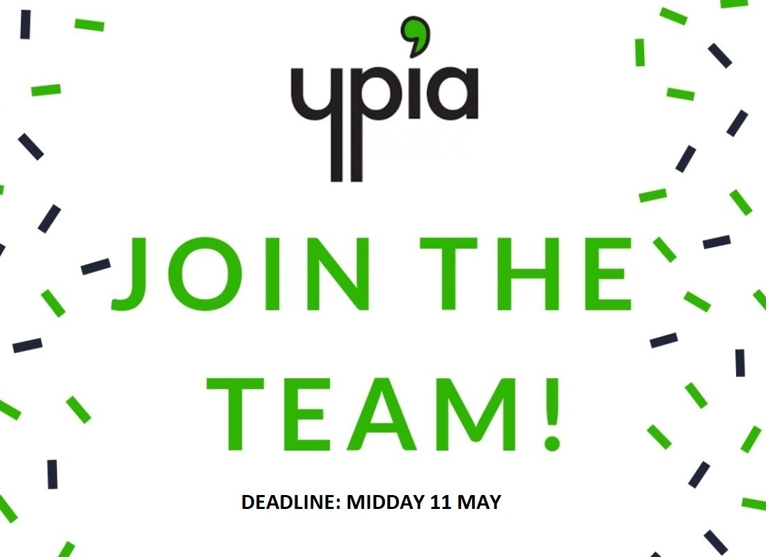 COMMITTEE RECUITMENT 2020-2021 - JOIN THE YPIA TEAM! - YPIA Blog