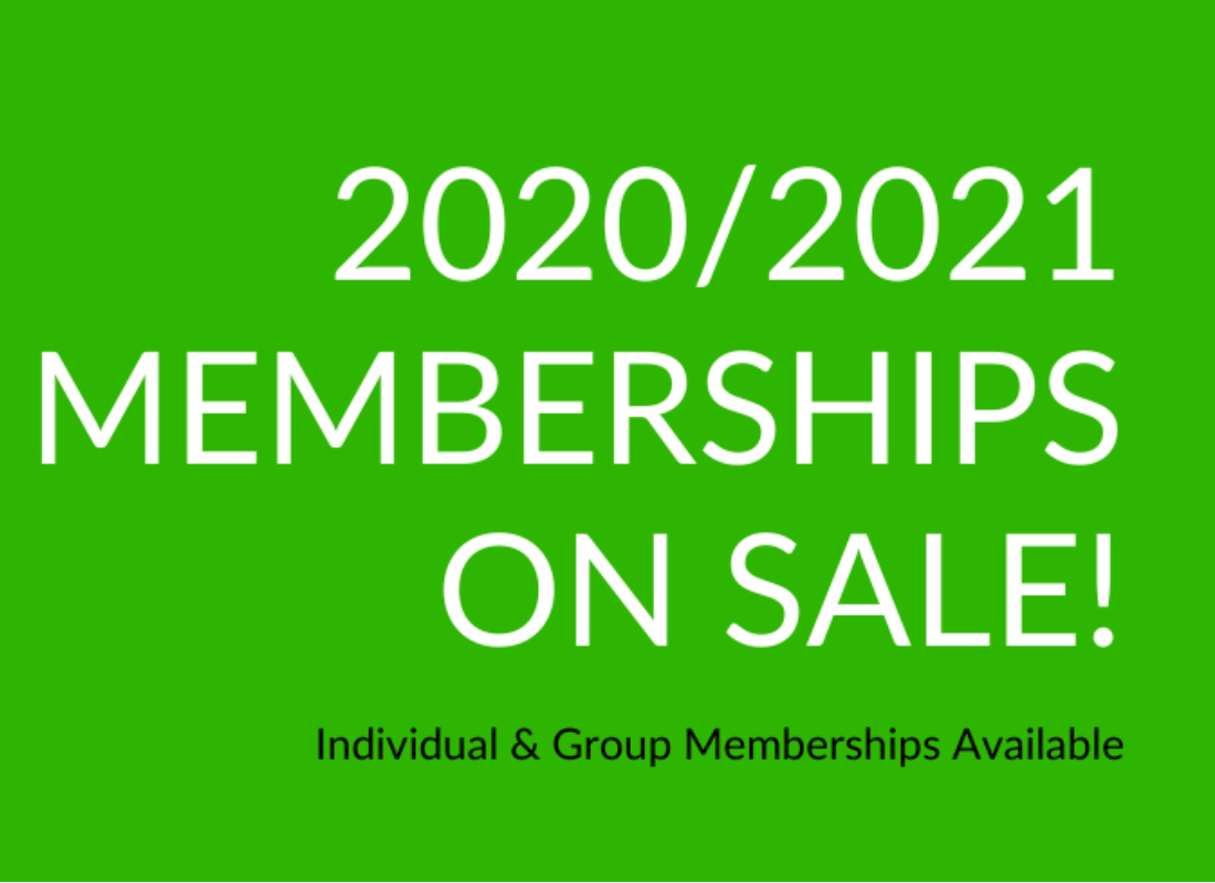 JOIN YPIA - Individual and group memberships on sale now! - YPIA Blog
